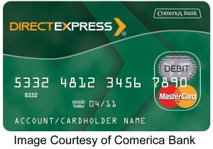 DirectExpresscardimage