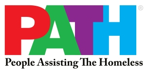 PATH-Logo-with-People-Assisting-The-Homeless-300-dpi