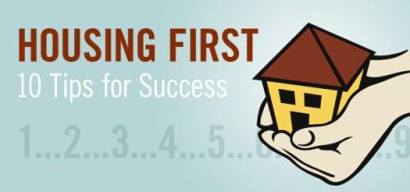 housingfirst10tipsforsuccess