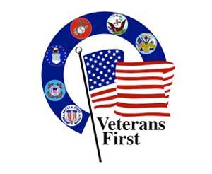 housingfirstVeterans-First-logo