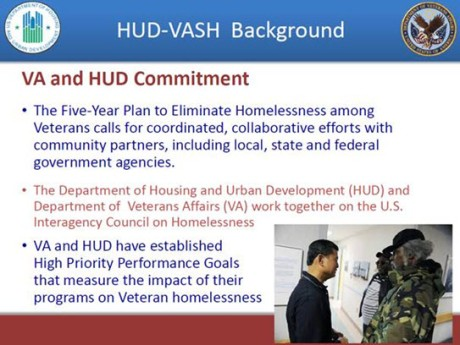 hudvashcommittmentsign