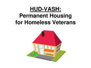 hudvashpicuteofhouse