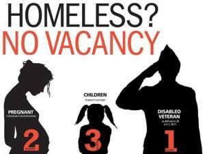 HomelessNoVacancyDisabledVeteranFirst