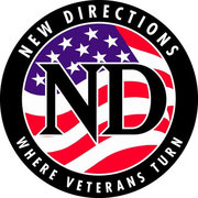 New Directions for Veterans Drug and Alcohol Rehab Centers Los Angeles