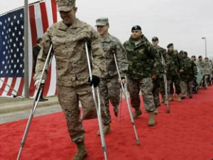 vainjured_soldiers2_nr-300x226