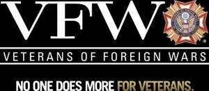 """VFW No One Does More For Veterans""??? Now in Question and a Cause For Misgivings..."