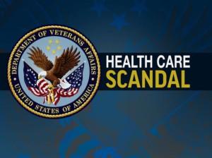 VA-health-care-scandal-590x442